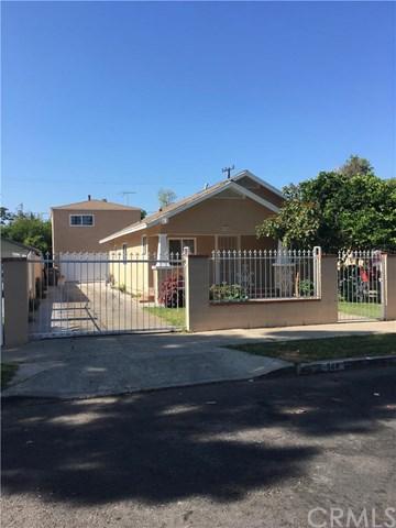 944 W Camile Street, Santa Ana, CA 92703