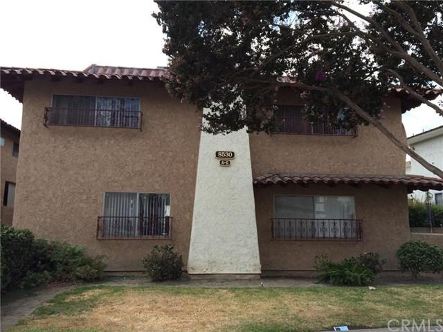 8530 Gallatin Rd #9, Downey, CA 90240