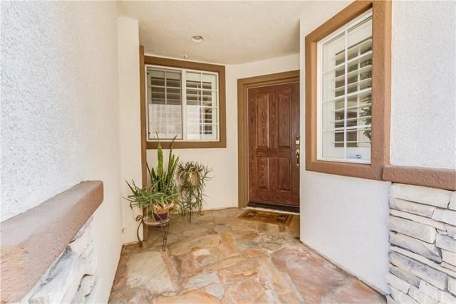 453 Hummingbird Drive, Brea, CA 92823