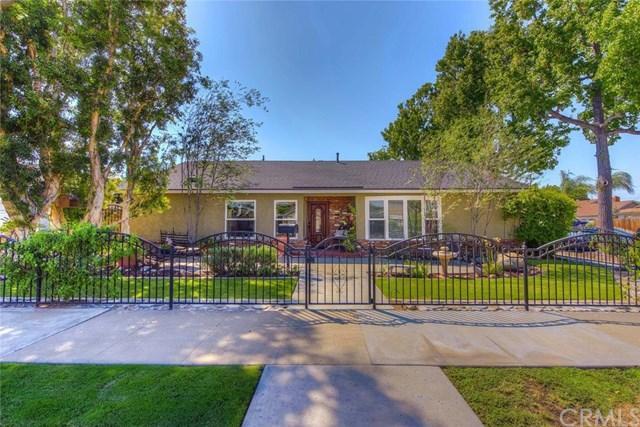 328 N Sacramento St, Orange, CA 92867