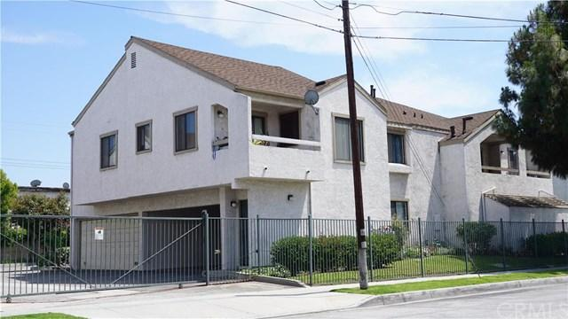 7916 Serapis Ave #9, Pico Rivera, CA 90660