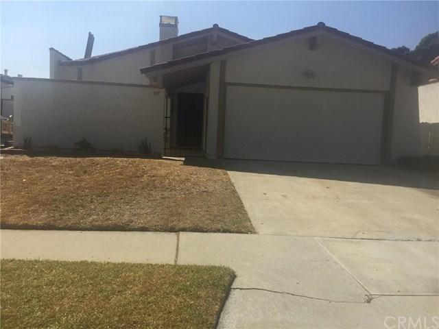 717 S Priscilla St, Anaheim, CA 92806