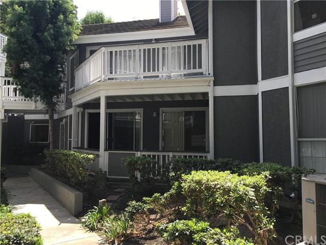 10361 Garden Grove Blvd #10, Garden Grove, CA 92843