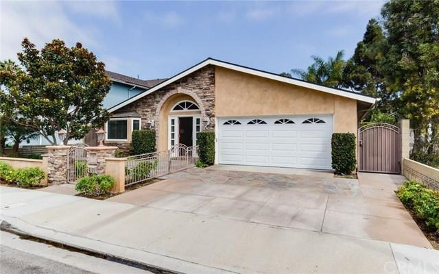 5331 Tattershall Ave, Westminster, CA 92683