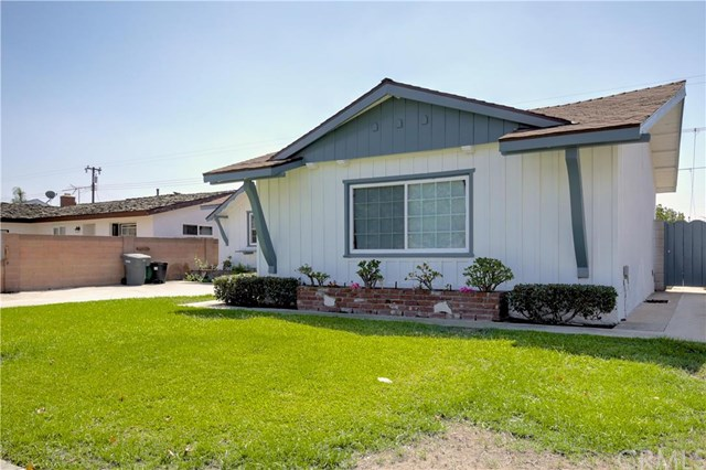 6434 Pheasant Drive, Buena Park, CA 90620
