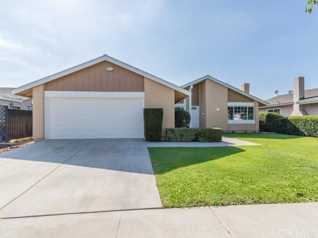 2814 Lowell Ln, Santa Ana, CA 92706