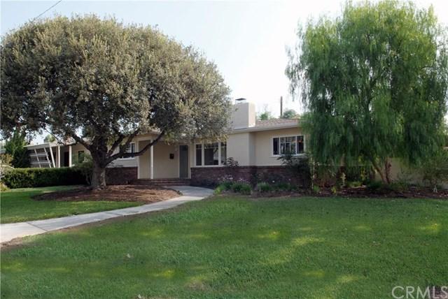 10846 Cullman Ave, Whittier, CA 90603
