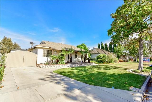 4746 Sunfield Avenue, Long Beach, CA 90808