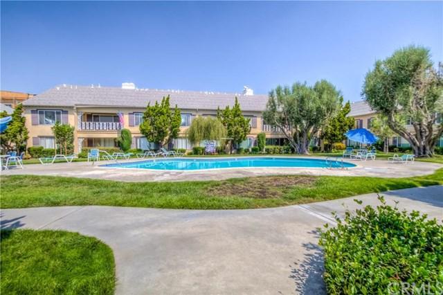1500 S Pomona Ave #B3, Fullerton, CA 92832