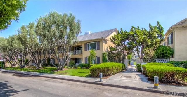 1500 S Pomona Avenue #B3, Fullerton, CA 92832