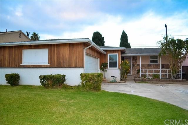 13024 Casimir Ave, Gardena, CA 90249