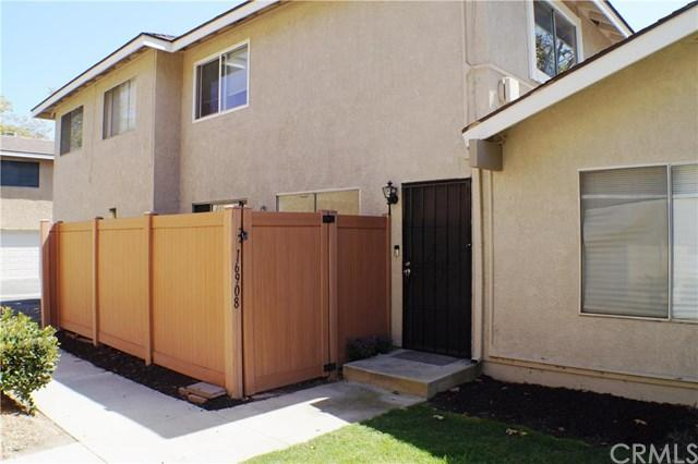 16908 Chaparral Ave, Cerritos, CA 90703