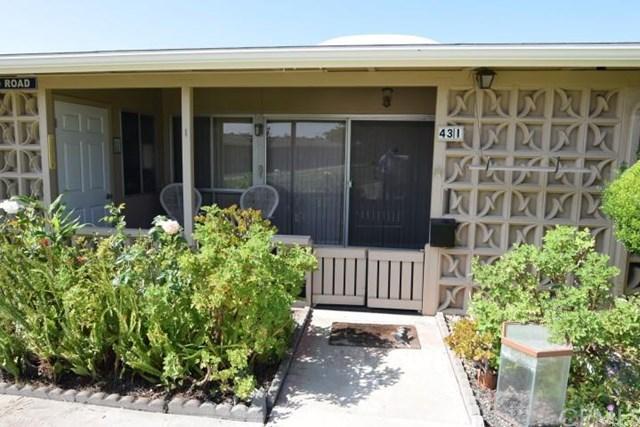 1310 Knollwood Rd #43I, Seal Beach, CA 90740