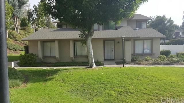 20001 Clear River Ln #1, Yorba Linda, CA 92886