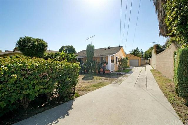 6081 Kingman Ave #6087, Buena Park, CA 90621