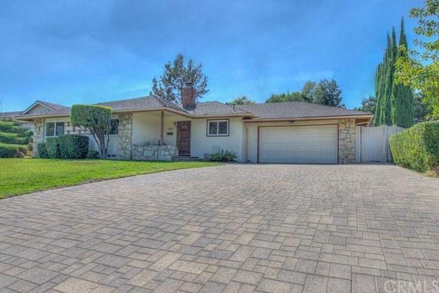 2809 Live Oak Ave, Fullerton, CA 92835