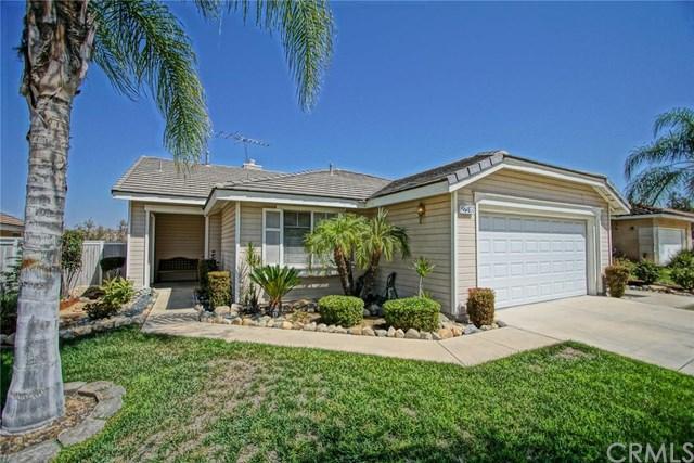 27510 Fallbrook Ct, Corona, CA 92883