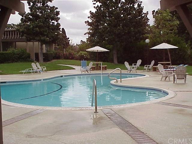 2074 S June Pl, Anaheim, CA 92802