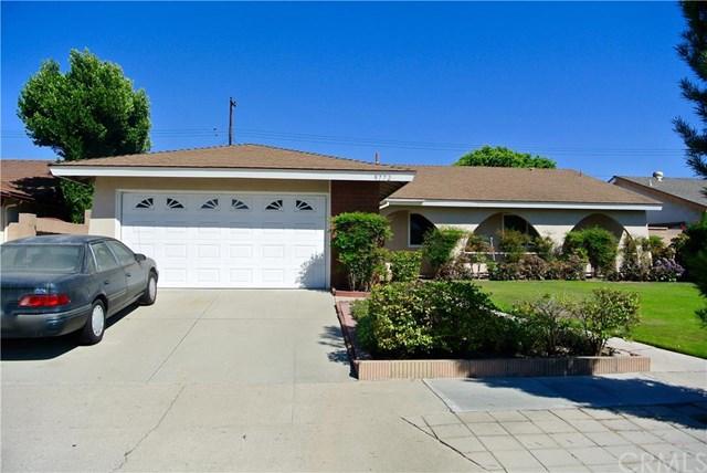 9772 Juanita Street, Cypress, CA 90630