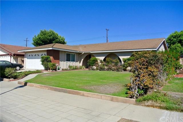 9772 Juanita St, Cypress, CA 90630