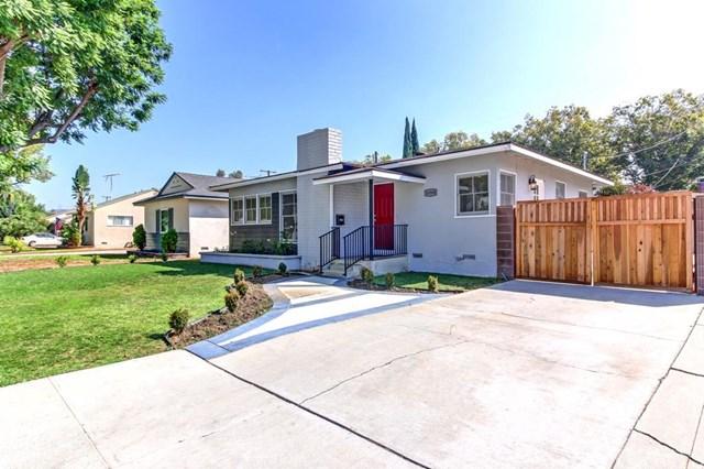 10508 La Serna Drive, Whittier, CA 90603