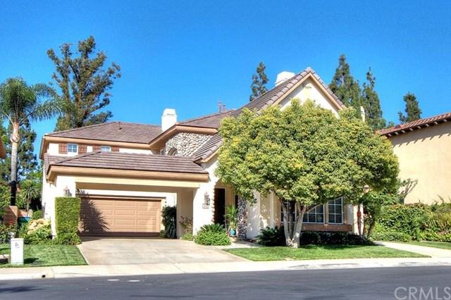 36 Clear Crk, Irvine, CA 92620
