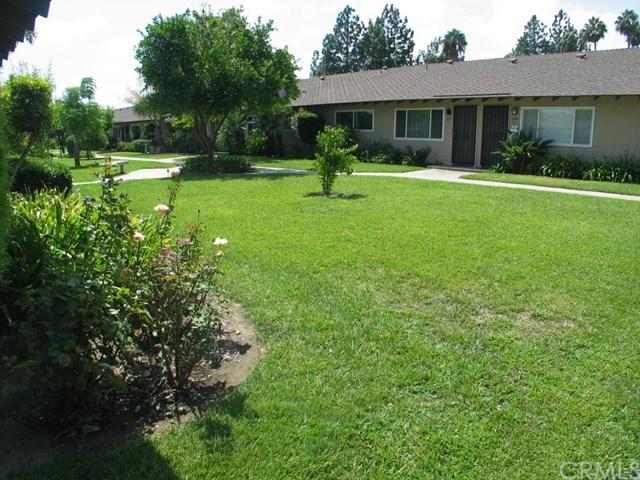 2030 E Santa Clara Ave #F1, Santa Ana, CA 92705