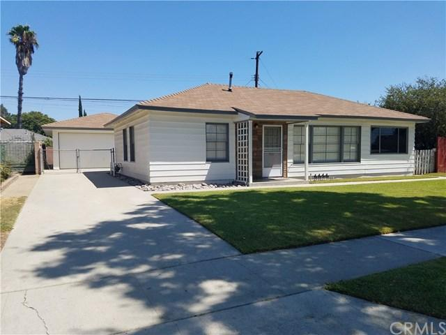 13118 Avonlea Ave, Norwalk, CA 90650