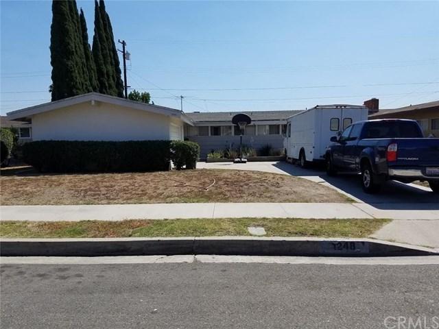 1248 E Banyan Ave, Anaheim, CA 92805