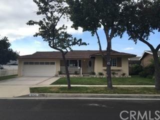 15243 Crosswood Rd, La Mirada, CA 90638