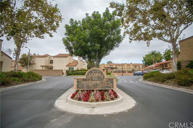 1334 Vista Grande #25, Fullerton, CA 92835