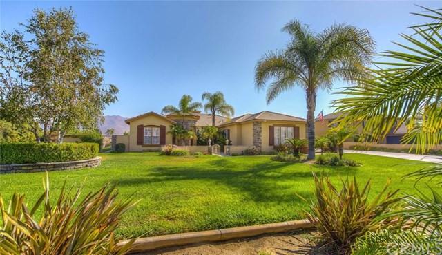 6002 Cannich Rd, Riverside, CA 92507