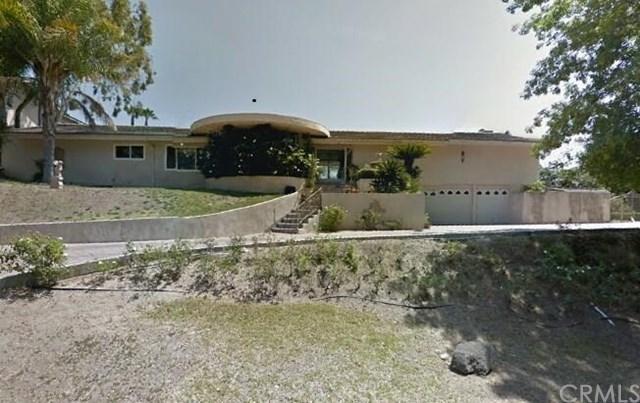 9434 Tierra Blanca Dr, Whittier, CA 90603