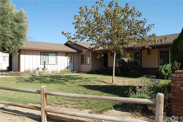 3776 Vine Ave, Norco, CA 92860