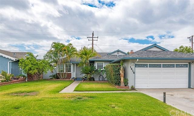 1416 E Pinewood Ave, Anaheim, CA 92805