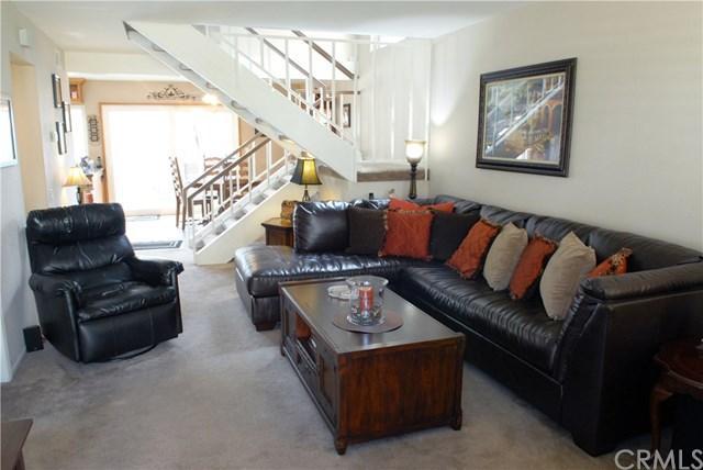 1683 Gatewood Ct, Brea, CA 92821