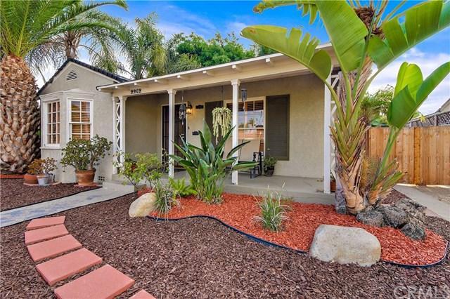 2252 Golden Ave, Long Beach, CA 90806