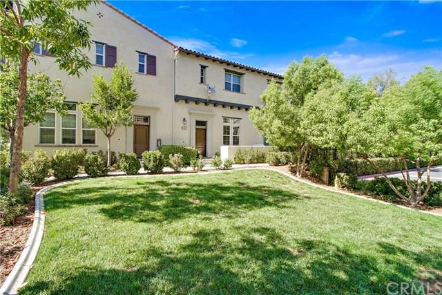 4460 Owens Street #105, Corona, CA 92883