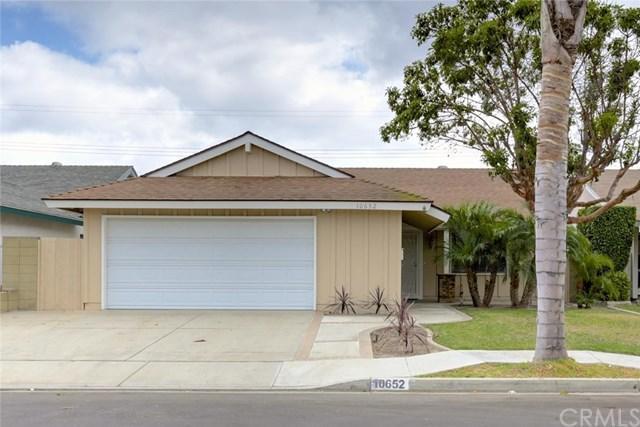 10652 Chestnut St, Cypress, CA 90630