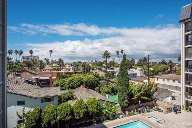 2601 E Ocean Blvd #403, Long Beach, CA 90803