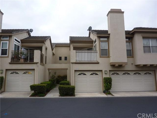 1093 S Country Glen Way, Anaheim, CA 92808