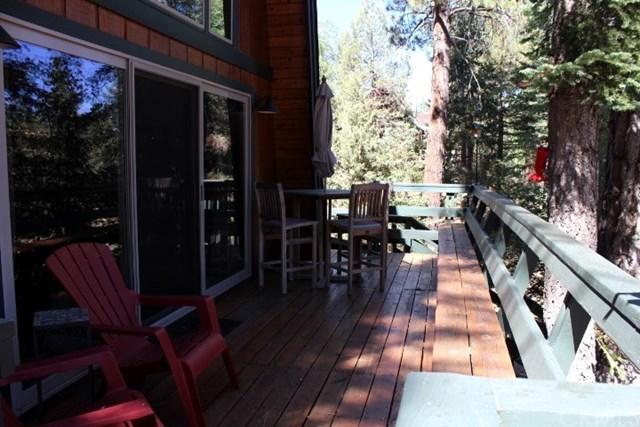 43525 Sand Canyon Road, Big Bear Lake, CA 92315