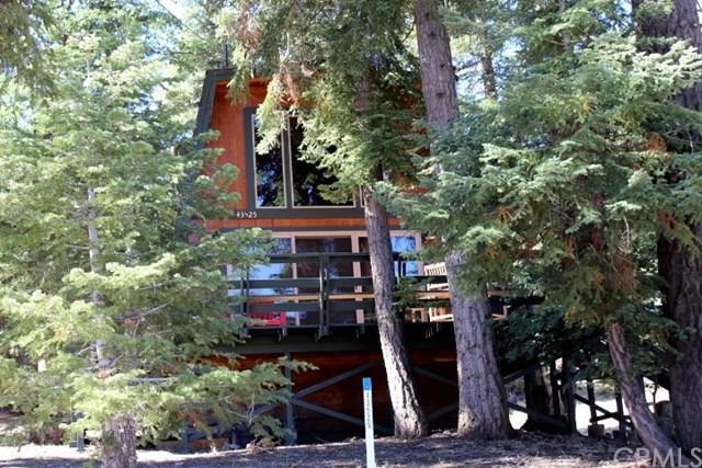 43525 Sand Canyon Rd, Big Bear Lake, CA 92315