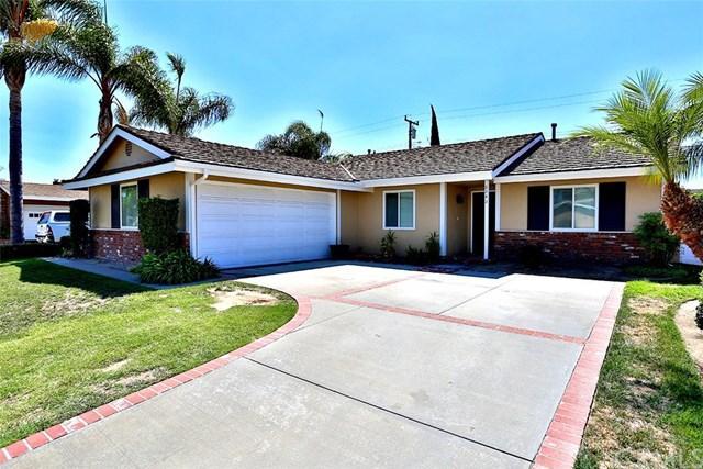 6042 Trinette Ave, Garden Grove, CA 92845