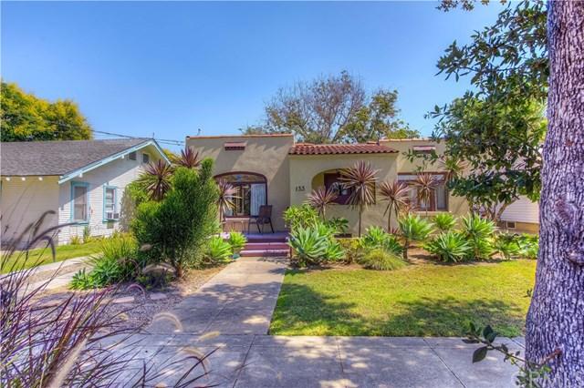 133 N Cambridge Street, Orange, CA 92866