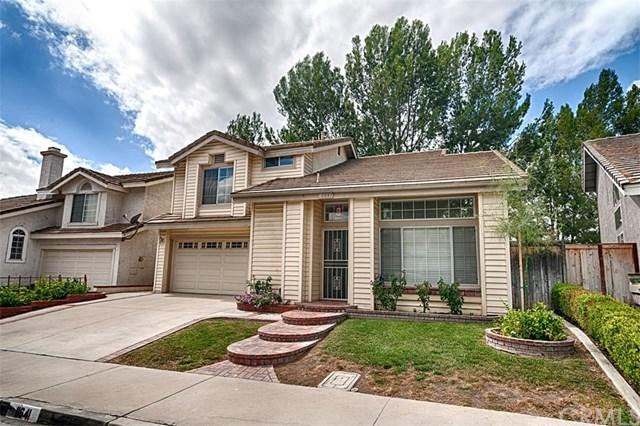 11641 Chadwick Road, Corona, CA 92880