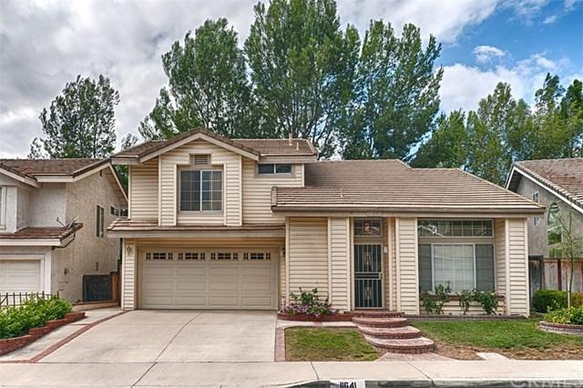 11641 Chadwick Rd, Corona, CA 92880