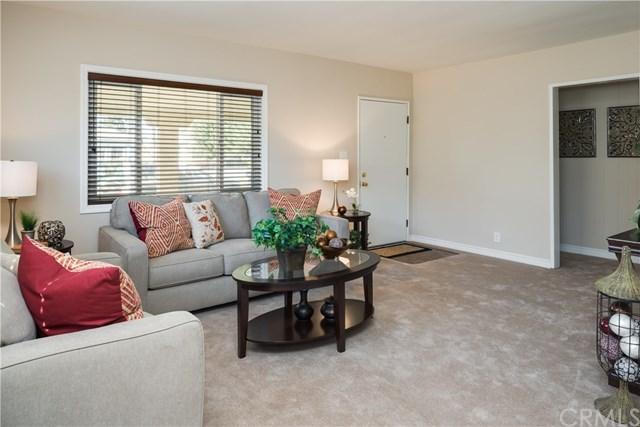 15316 Flallon Avenue, Norwalk, CA 90650