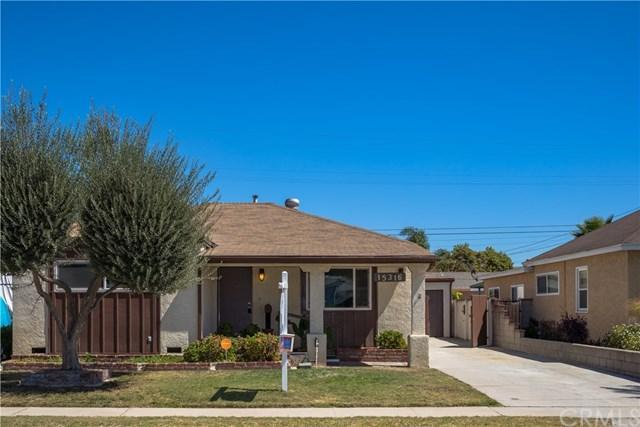 15316 Flallon Ave, Norwalk, CA 90650