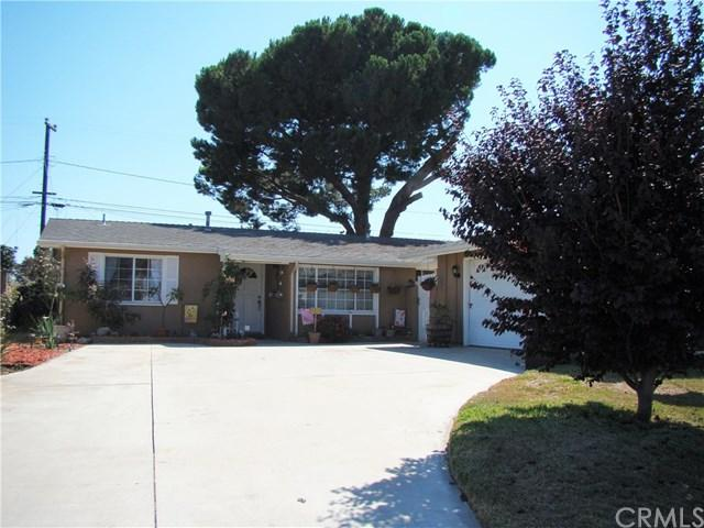 6572 Trask Ave, Westminster, CA 92683